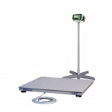 Весы Геркулес П-1 (1.2*1.2) BSA