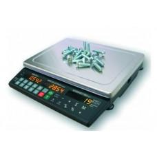 Весы МК-32.2 С21 счетные