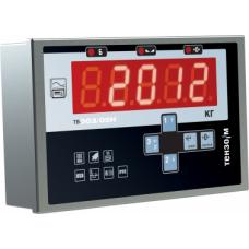 Терминал ТВ-003/05Н (RS232/485/USB)