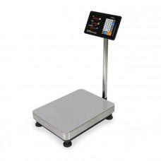 Весы товарные M-ER 333 ACLP-600.200 LED (600*800)