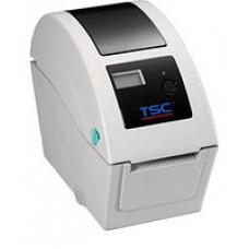 Принтер TSC TDP-225 USB/RS232 термо