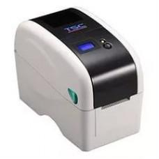 Принтер TSC TTP-225 USB термотрансферный