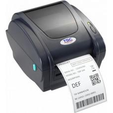 Принтер TSC TDP-244 USB термо