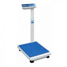 Весы медицинские ВЭМ-150 А3