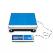 Весы медицинские ВЭМ-150 А1