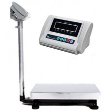 Весы ВЭТ-150 2С (400*500)
