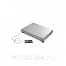 Весы ТВ-М 150 А1