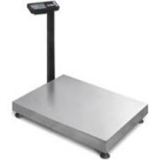 Весы ТВ-М-600 А3