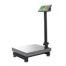 Весы M-ER TURTLE 335 AC-150.20 LCD