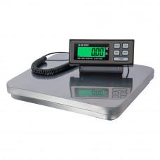 Весы M-ER FARMER 333 AF-150.50 LCD