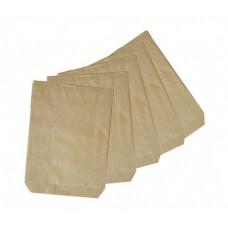 Пакет бумажный для монет 120*180