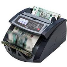 Купюросчетная машина CASSIDA  5550 UV