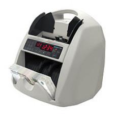 Купюросчетная машина DORS 620