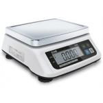 Весы SWN -3C