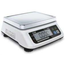Весы SWN-6C