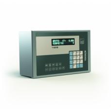 Терминал ТВ-019 (ТСР/IP/RS485/2 канала измерения)
