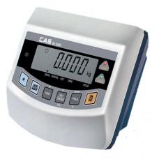 Индикатор BI-100 RB