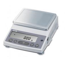 Весы лабораторные CBL-2200H