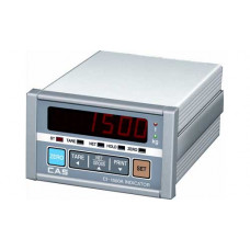 Индикатор CI-1560 А