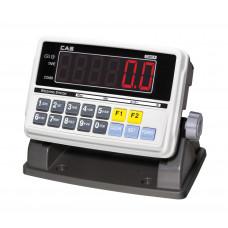 Индикатор CI-200 A