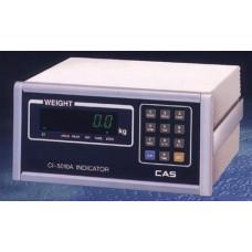 Индикатор CI-5010 А