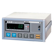 Индикатор CI-6000A