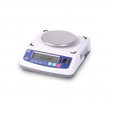 Весы лабораторные ВК-300