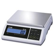 Весы ED-30H