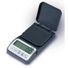 Весы RE-260 (500)
