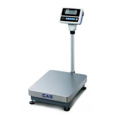 Весы HD-300