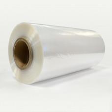 Пленка термоусадочная ПОФ 450мм*750м (15мкм)