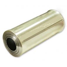 Пленка термоусадочная ПВХ 350мм*720м (15мкм)
