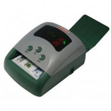 Детектор автоматический DoCash 430 USD/EURO/RUB