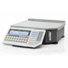Весы Штрих-Принт Ф1-15.2-2.5 Д2И1 (v 4.5-2Mb) без стойки