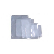 Вакуумный пакет 100*300 РЕТ/РЕ 65 мкм
