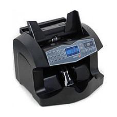 Купюросчетная машина CASSIDA  Advantec 75 Value