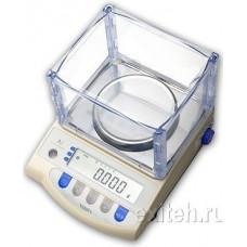 Весы лабораторные AJ-620 CE