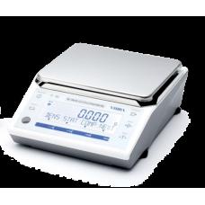 Весы лабораторные ViBRA ALE-1502R