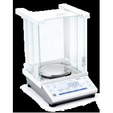 Весы лабораторные ViBRA ALE-623R