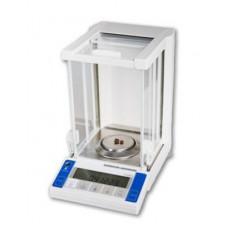 Весы аналитические ViBRA AF-224DRCE