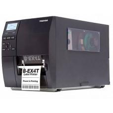 Принтер Toshiba B-EX4D2 термо