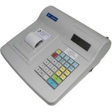 Кассовый аппарат ЭКР-2102К-Ф