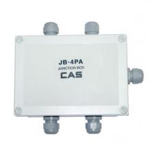 Соединительная коробка JB-4P