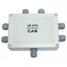 Соединительная коробка JB-6P