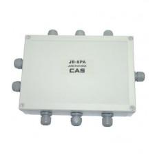 Соединительная коробка JB-8P