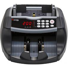 Купюросчетная машина CASSIDA  6650 I/IR