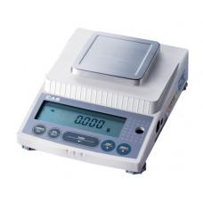 Весы лабораторные CBL-220 H