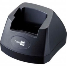 Подставка интерфейсная  Crade для Cipher A8300