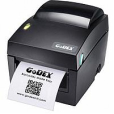 Принтер Godex DT4x USB/RS232/Ethernet термо