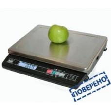Весы МК-15.2 А11